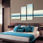AmbienteIG2407 150x150 - Ideas para crear un collage personalizado
