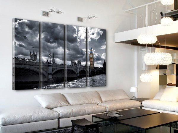 Collage Arte Plus 10 600x450 - Realice un Collage con la imagen que prefiera