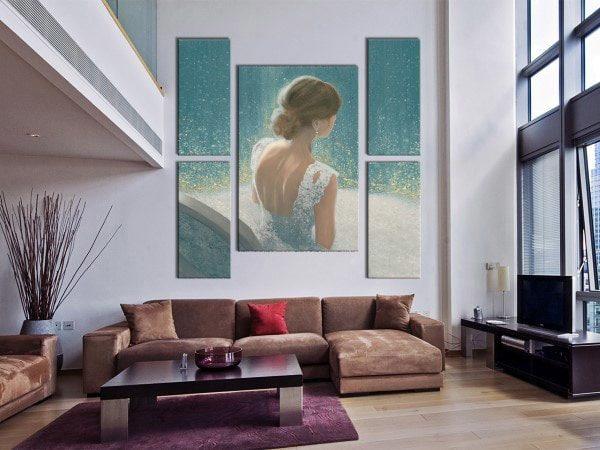 Collage Arte Plus 2 600x450 - Realice un Collage con la imagen que prefiera