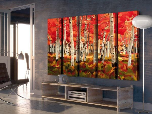 Collage Arte Plus 3 600x450 - Realice un Collage con la imagen que prefiera