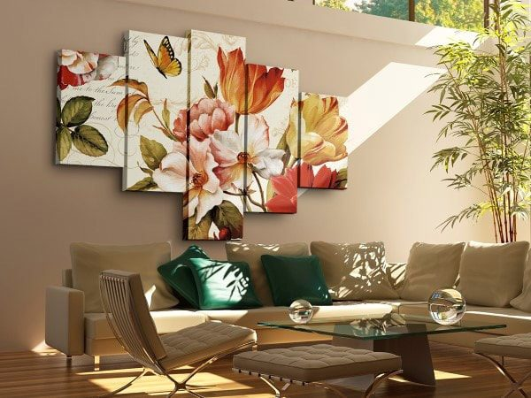 Collage Arte Plus 4 600x450 - Realice un Collage con la imagen que prefiera