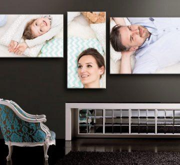 Collage Arte Plus 8 360x330 - Arte Plus