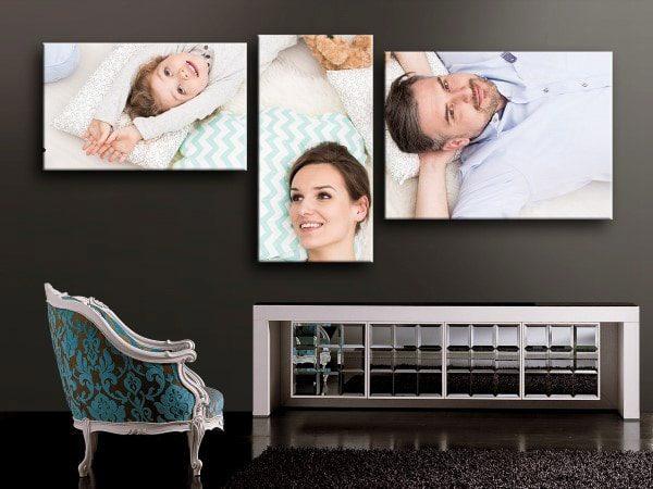 Collage Arte Plus 8 600x450 - Realice un Collage con la imagen que prefiera