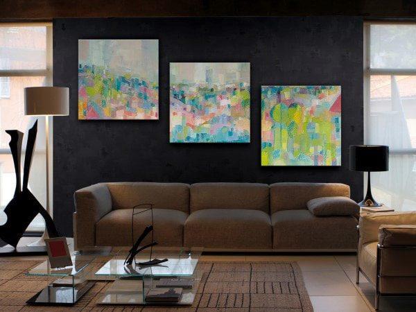 Collage Arte Plus 9 600x450 - Realice un Collage con la imagen que prefiera