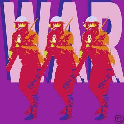 Guerra 3