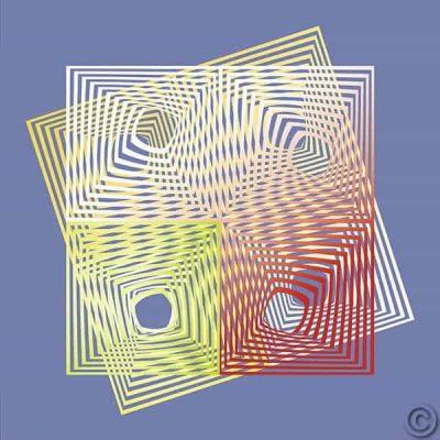 Geometría 7