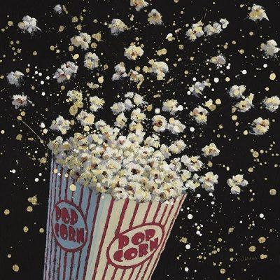 Cinema Pop!