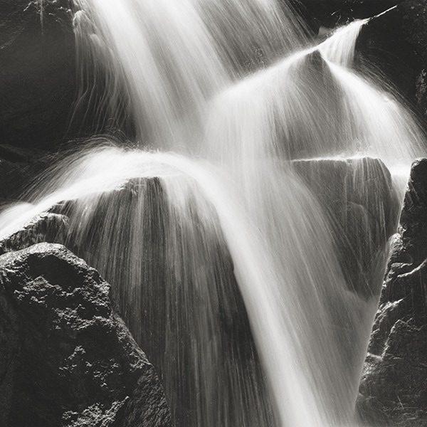 Cascade Yosemite