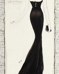 Elegance Diva I