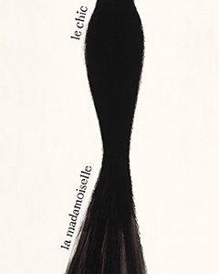 Couture Noir Original III