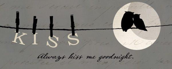 Moon Lovers II