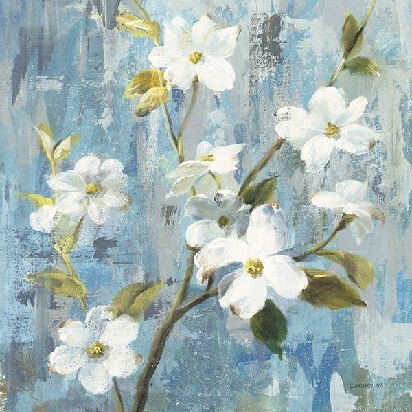 Graceful Magnolia I
