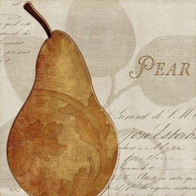Royal Fruit I