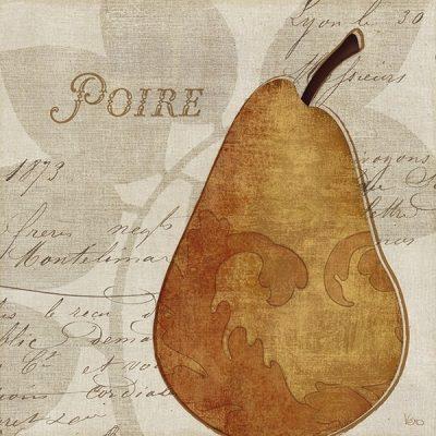 Royal Fruit IV