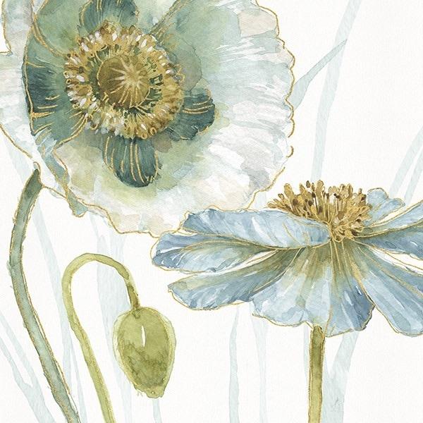 My Greenhouse Flowers V