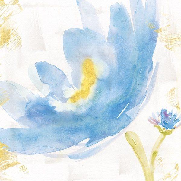 Breeze Bloom V v2