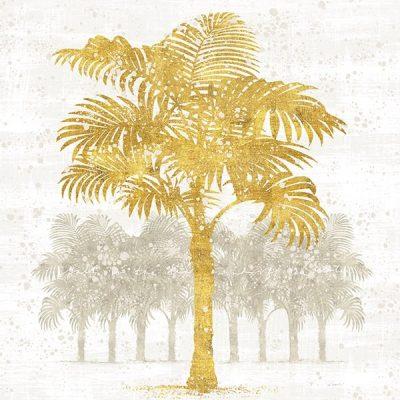 Palm Coast III