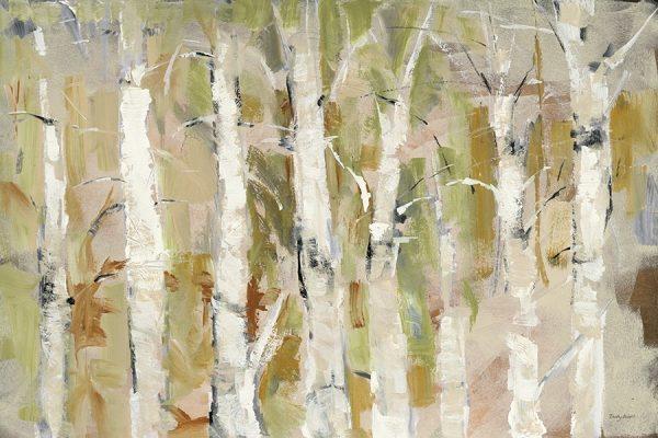 White Forest I v.2