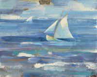 Ocean Sail