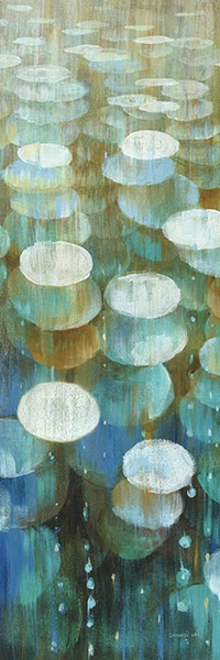 Raindrops II