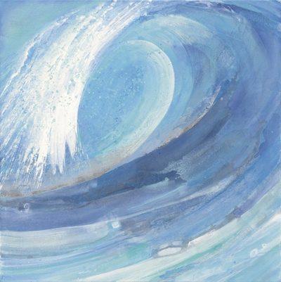 Surfs Up