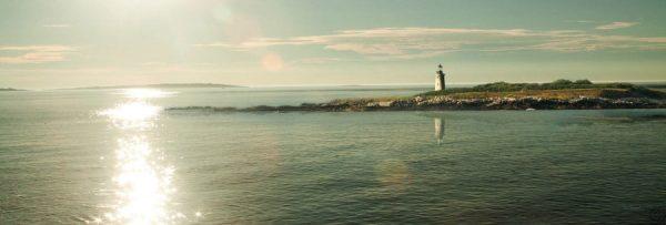 Lighthouse Sound Crop
