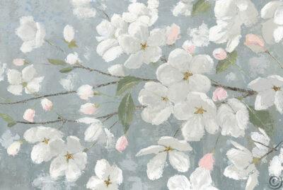 Spring Beautiful Crop