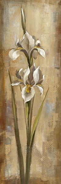 Floral Grace II
