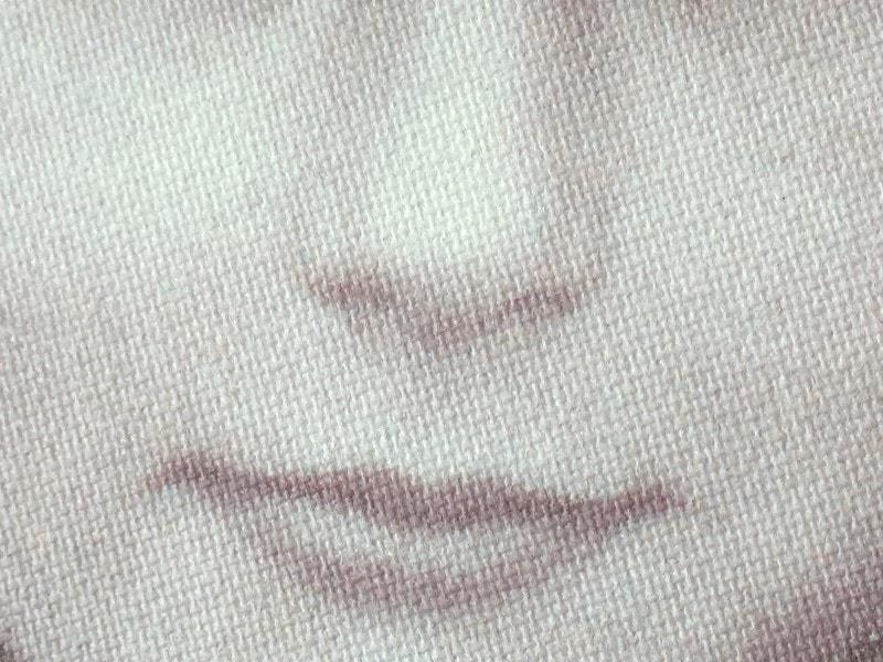 Detalle Labios - Preguntas más frecuentes