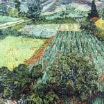 R1050 150x150 - Vincent Van Gogh: breve biografía