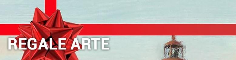 banner iphone regale arte - Arte Plus