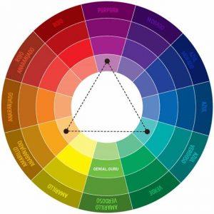 961305 650 1454523381 2 02 300x300 - Aprende todo sobre la armonía del color