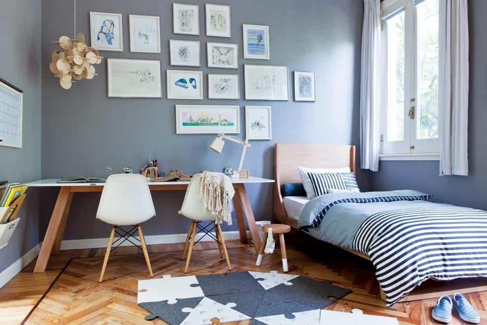 arte.plus decoración colores armoniosos - Aprende todo sobre la armonía del color