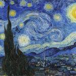 R12449 1 150x150 - Las 25 mejores obras de Vincent van gogh