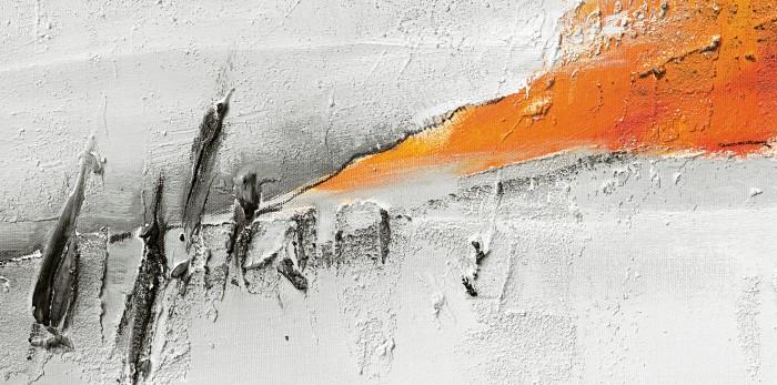 zoom lienzo - ¿Qué es el lienzo?