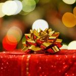 regalos navideños con estilo